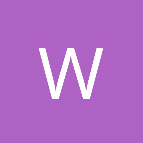 wiggy07