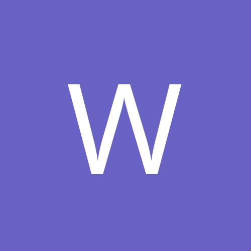 winnie2017