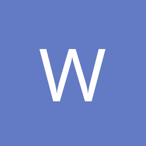 Windsorian