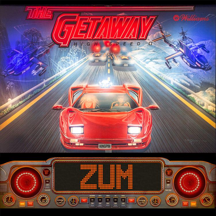 Getaway.jpg.cc83d3e1c0307c8354eef6005b10768c.jpg