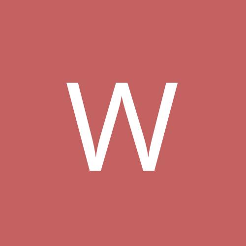 webdiddy