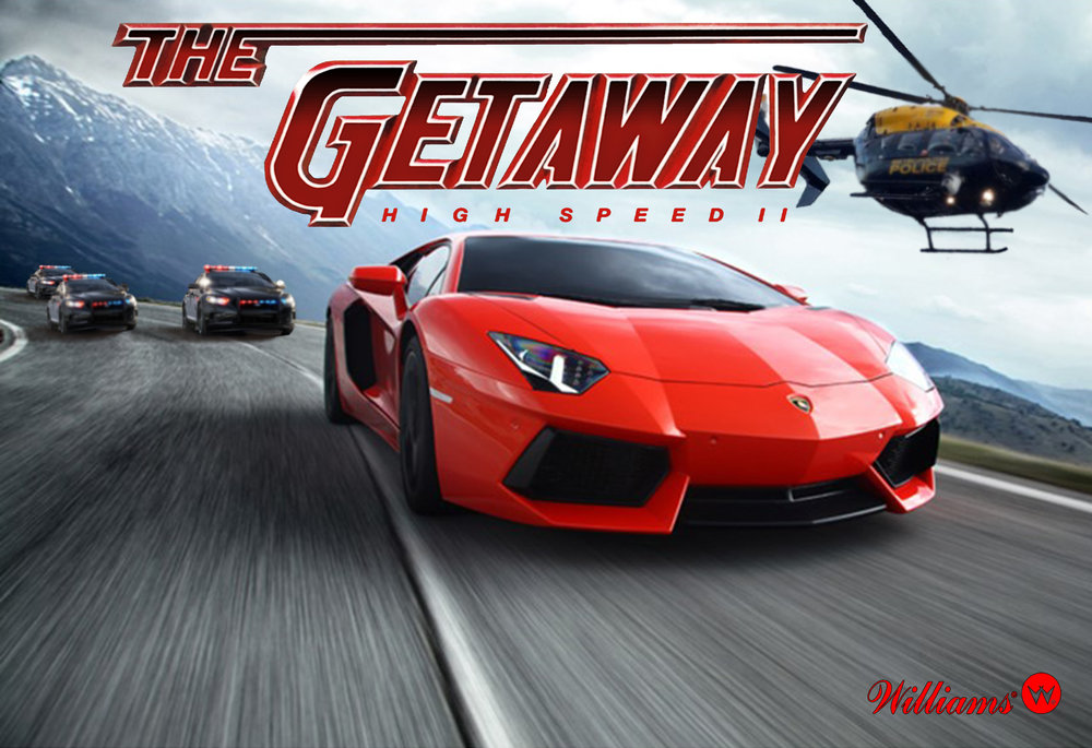 Getaway_10.thumb.jpg.1796eb898965d8e71d24523a00b514e6.jpg
