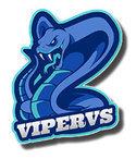 ViperVS