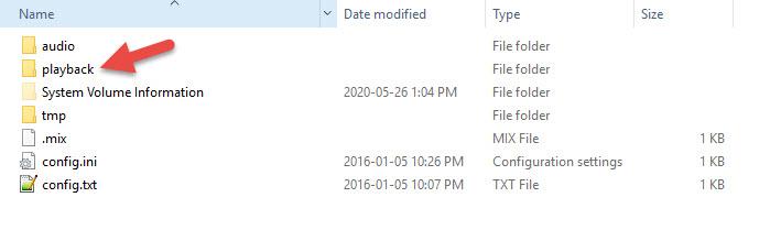 psrec_files.jpg